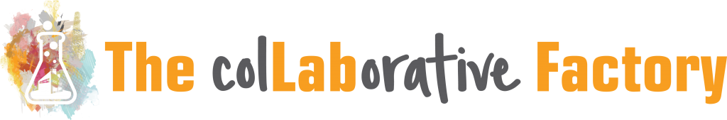 THE-LAB-FACTORY_LOGO2
