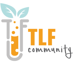 TLF-COMMUNITY_LOGO-2-300x265